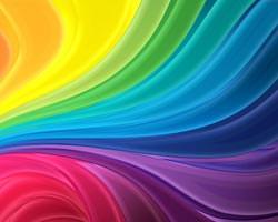 Особая роль цвета в полиграфии