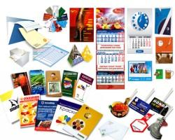 Итоги 2012 года на рынке полиграфии