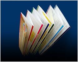 Как правильно выполнить брошюру?