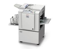 Чем цифровая печать лучше офсета?