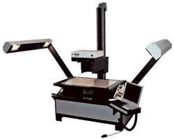 Лакировальные аппараты в полиграфическом производстве