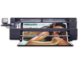 Чем хороши текстильные принтеры?