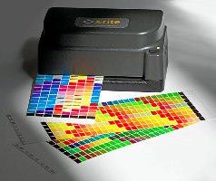 Контрактная цветопроба: назначение и применение
