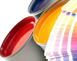 Способы печати рекламной продукции в типографии