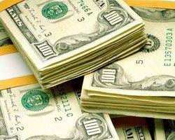 Деньги как предмет полиграфической продукции