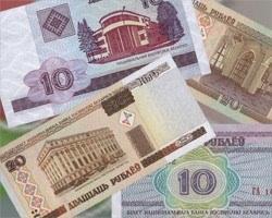 Все о производстве денежных купюр