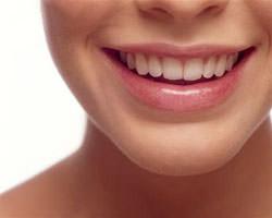 Имплантация зубов - залог красивой улыбки