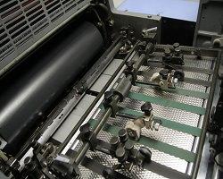 Чего достигла современная печать?