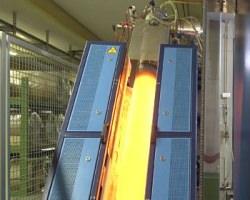 Принцип и технология металлографии