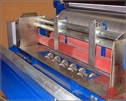Технология флексографической печати