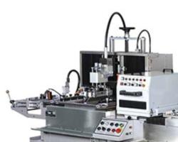 Особенности технологии трафаретной печати