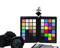 Решение проблем с цветовыми профилями