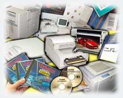 Советы для начинающих в печатном бизнесе