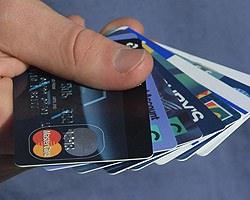 Создание пластиковых карточек