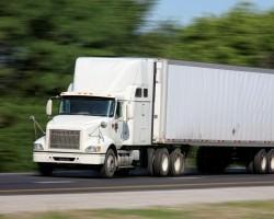 Как рассчитать стоимость грузовых перевозок