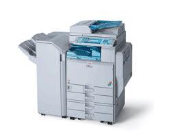 Несколько слов о цифровой печати