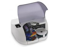 Механизмы приводов для принтеров