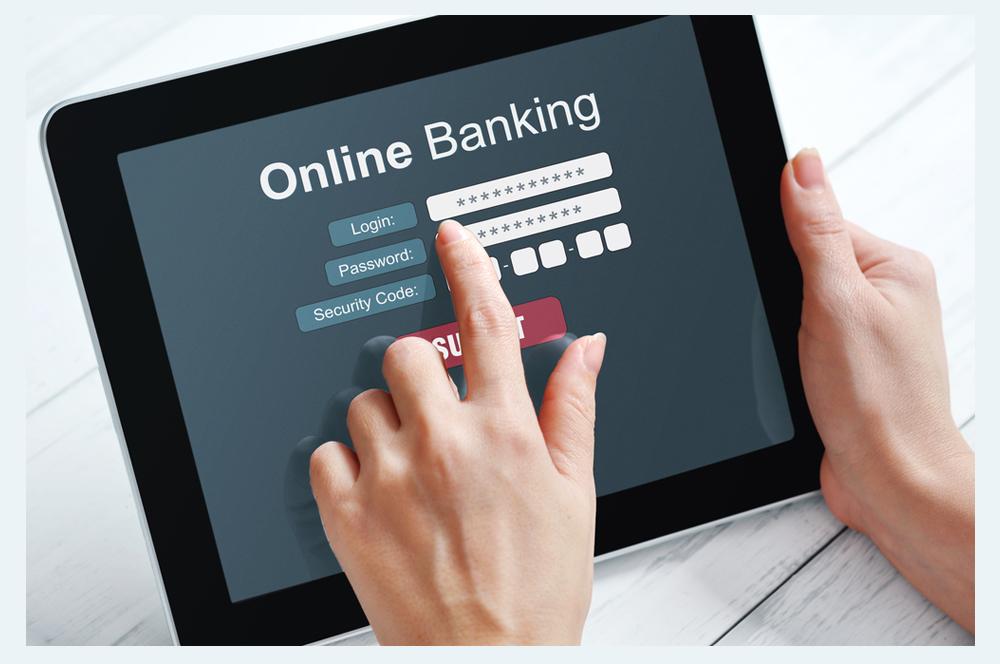 Преимущества и доступные услуги интернет-банкинга