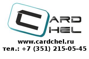 banner_cardchel