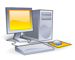 Как избежать неприятностей с файлами