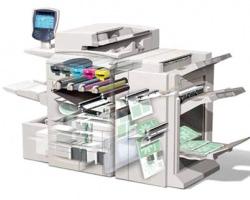 Технология тампонной печати