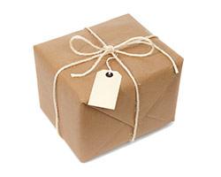 Флексопечать - изготовление упаковок