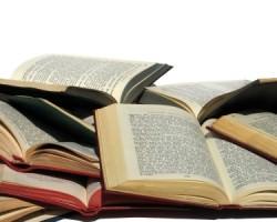 Офсетная печать для ценителей книги