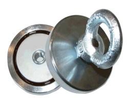 magnetmagru - поисковые магниты
