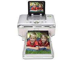 Как правильно выбрать технологию печати