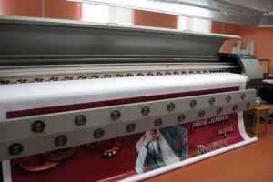osnovnye-texnologii-pechati-na-tkani