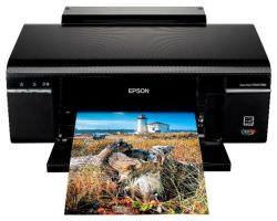 О важности сюжета при выборе технологии печати