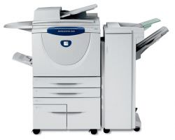 mfu_xerox_workcentre_5655
